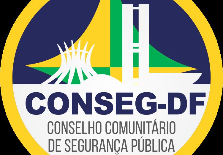 Conseg Logo