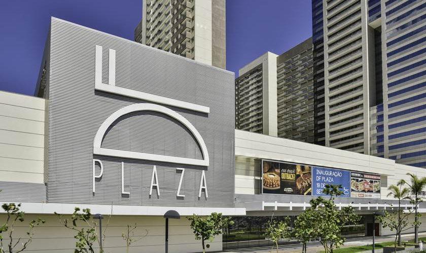 265c3fdb977 Confira as lojas que vão abrir no DF Century Plaza em Águas Claras ...