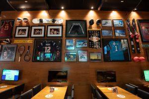 Five Sport Bar