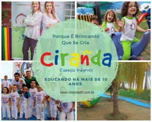 www.cirandadf.com.br