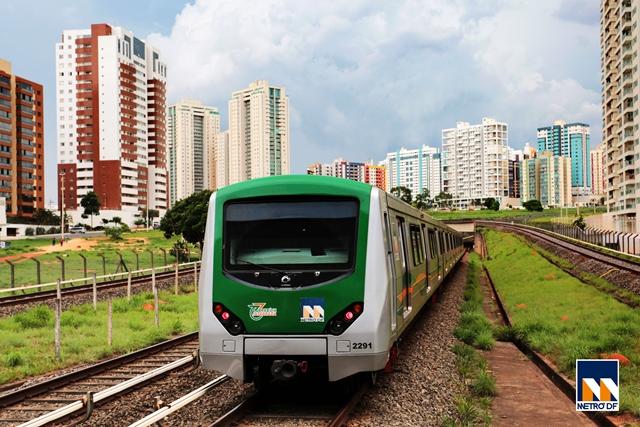 Metro-DF-CALENDARIO-EV8A7247_ANPTrilhos-WEB (1)
