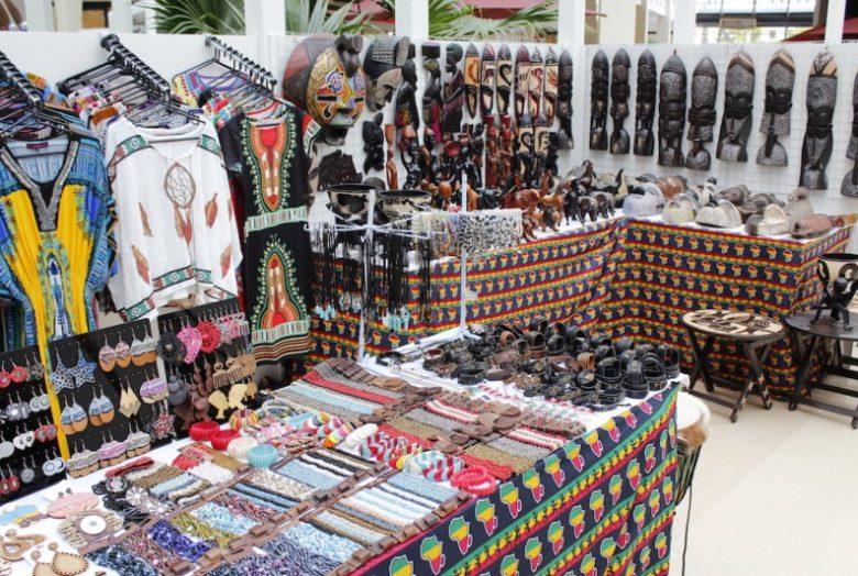 iguatemi-brasilia-recebe-feira-dos-paises-9609