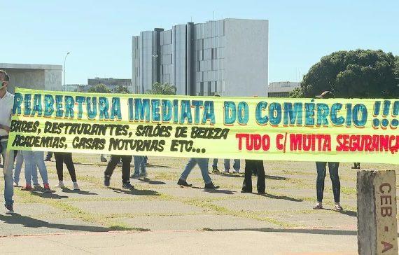 Imagem: TV Globo